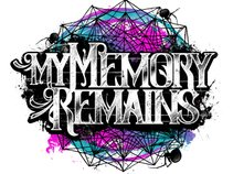 My Memory Remains