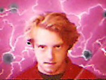 The Mighty Xarum Nebula