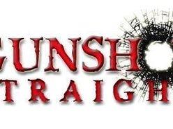 Image for Gunshot Straight