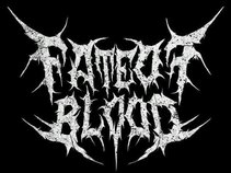 FATE OF BLOOD