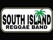 SouthIsland Reggae