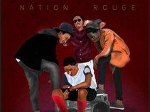 Nation Rouge NR