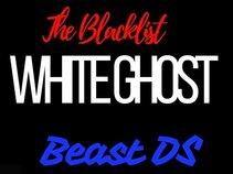 Beast ds