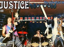 JUSTICE (87'-88')