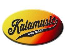 Kalamusic