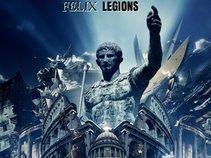 FELIX LEGIONS