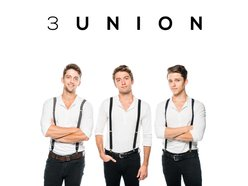 Image for 3union