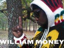 William Money