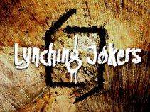 Lynching Jokers