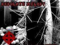 Desolate Melody
