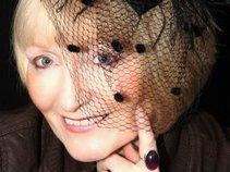 Helena Davison