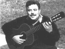 Francisco J. Hernandez