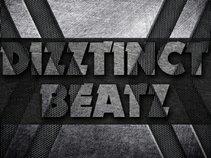 Dizztinct Beatz