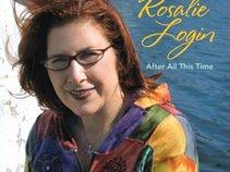 Rosalie Login