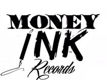 Money Ink Records™