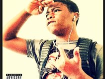 J Band$$ Flow