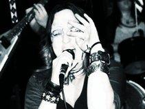Lilith Luna