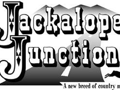 Jackalope Junction