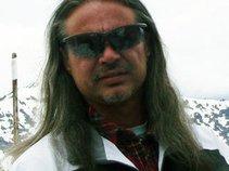 David Vaught-Alexander