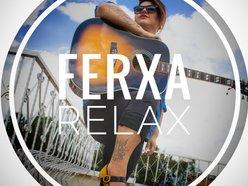 Image for FERXA