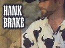 Hank Brake