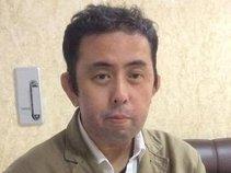 Tatsuya Gontani