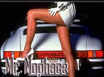 Mr_Nophace