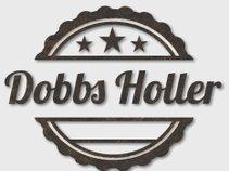 Dobbs Holler