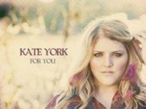 Kate York2