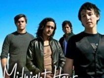 Midnight Hour2