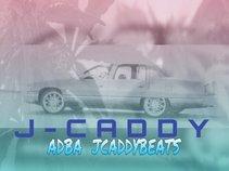 J-CADDYBEATS