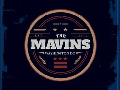 Image for The Mavins