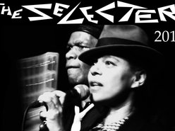 Image for The Selecter