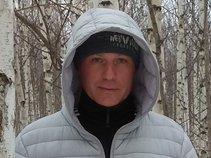 VladimirVSemerikov