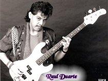 Raul Duarte