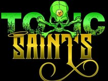Toxic Saints