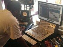 DeRon M Records
