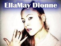 EllaMayDionne