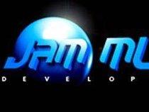 Jam Music Developments