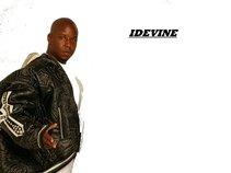IDEVINE