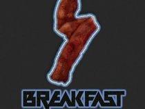 Electric Breakfast