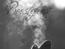 Beezlefeast
