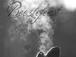 Image for Beezlefeast