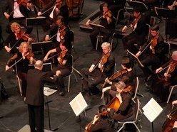 Bay-Atlantic Symphony