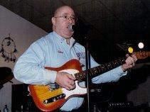 Chip Messiner