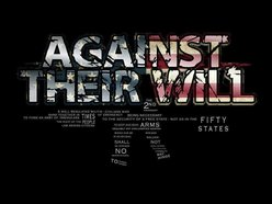 Image for Against Their Will