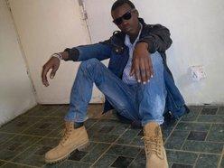 Bee Jay A Z