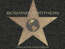 Bushman Brothers