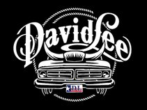 David Lee & The Jose Armadillo Road Show