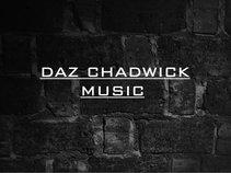 Daz Chadwick